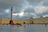 Dvortsovaya Square (6903)