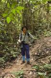 Danum- Danum Valley, Sabah, Borneo, Malaysia