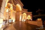 Monte Carlo 25763