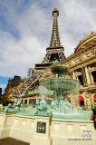 Paris 25820
