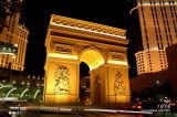 Paris 25872