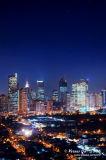 Makati Skyline 28053.jpg