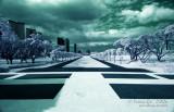 Dec06 - American War Memorial 29486