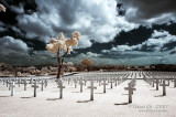 2007-01-13 American War Memorial 31095.jpg