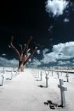 2007-01-13 American War Memorial 31129 v1.jpg