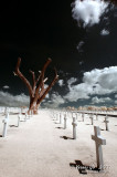 2007-01-13 American War Memorial 31129 v2.jpg