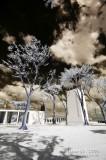 2007-01-13 American War Memorial 31147 v1.jpg