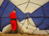 2007 Hot Air Balloon Fest - 02.jpg