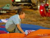 2007 Hot Air Balloon Fest - 03.jpg