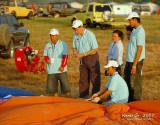 2007 Hot Air Balloon Fest - 04.jpg