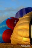 2007 Hot Air Balloon Fest - 06.jpg