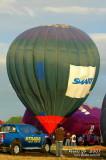 2007 Hot Air Balloon Fest - 07.jpg