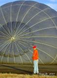 2007 Hot Air Balloon Fest - 08.jpg