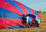 2007 Hot Air Balloon Fest - 10.jpg