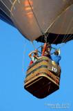 2007 Hot Air Balloon Fest - 12.jpg