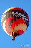 2007 Hot Air Balloon Fest - 17.jpg
