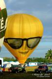 2007 Hot Air Balloon Fest - 20.jpg