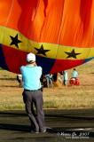 2007 Hot Air Balloon Fest - 21.jpg
