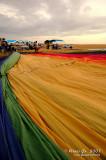 2007 Hot Air Balloon Fest - 25.jpg
