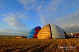 2007 Hot Air Balloon Fest - 29.jpg