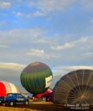 2007 Hot Air Balloon Fest - 30.jpg