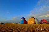 2007 Hot Air Balloon Fest - 33.jpg