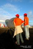 2007 Hot Air Balloon Fest - 34.jpg