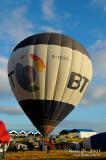 2007 Hot Air Balloon Fest - 39.jpg