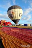 2007 Hot Air Balloon Fest - 40.jpg