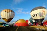 2007 Hot Air Balloon Fest - 42.jpg