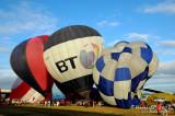 2007 Hot Air Balloon Fest - 45.jpg
