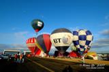 2007 Hot Air Balloon Fest - 48.jpg