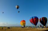 2007 Hot Air Balloon Fest - 49.jpg