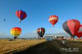 2007 Hot Air Balloon Fest - 50.jpg