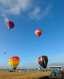 2007 Hot Air Balloon Fest - 51.jpg