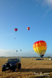 2007 Hot Air Balloon Fest - 52.jpg