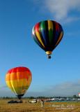 2007 Hot Air Balloon Fest - 53.jpg