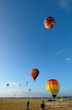 2007 Hot Air Balloon Fest - 57.jpg