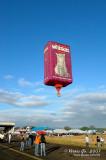 2007 Hot Air Balloon Fest - 59.jpg