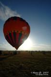2007 Hot Air Balloon Fest - 60.jpg