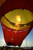 2007 Hot Air Balloon Fest - 63.jpg