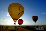 2007 Hot Air Balloon Fest - 64.jpg