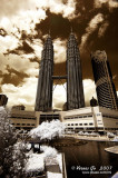 2007-01-22 Kuala Lumpur 32805 v2.jpg