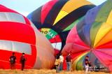 2007 Hot Air Balloon Fest - 66.jpg