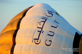 2007 Hot Air Balloon Fest - 67.jpg