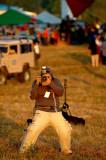 2007 Hot Air Balloon Fest - 71.jpg