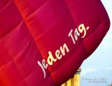 2007 Hot Air Balloon Fest - 72.jpg