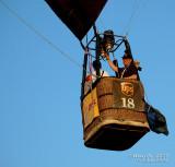 2007 Hot Air Balloon Fest - 73.jpg
