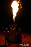 2007 Hot Air Balloon Fest - 74.jpg