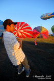 2007 Hot Air Balloon Fest - 77.jpg
